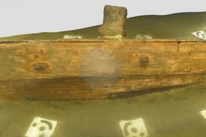 arheologi-razrabotali-3d-model-korablya-zatonuvshego-okolo-horticzy-foto.jpg