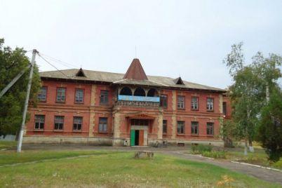 arhivy-kgb-kak-v-zaporozhskoj-shkole-70-let-nazad-dvoechnik-ubil-uchitelya-i-ucheniczu-foto.jpg