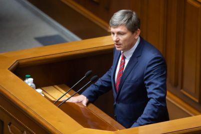 artur-gerasimov-zakonoproekt-pro-derzhavne-byuro-rozsliduvan-ukrad197ni-peretvoryud194-dbr-u-zalezhnu-vid-prezidenta-institucziyu.jpg