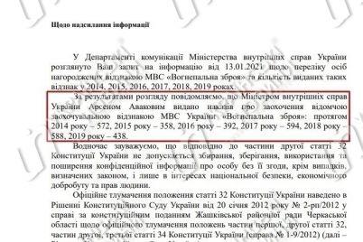 avakov-razdal-neskolko-tysyach-edinicz-nagradnogo-oruzhiya.jpg