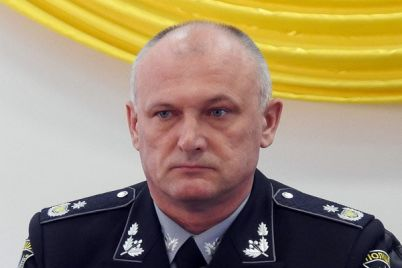 avakov-uvolil-glavu-gunp-v-zaporozhskoj-oblasti.jpg