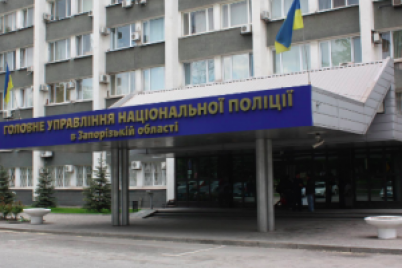 avakov-uvolil-nachalnika-oblastnogo-upravleniya-zaporozhskoj-policzii.png
