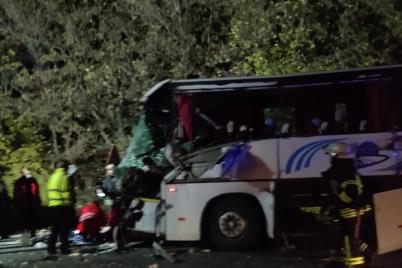avariya-s-avtobusom-na-trasse-dnepr-zaporozhe-est-postradavshie-video.png