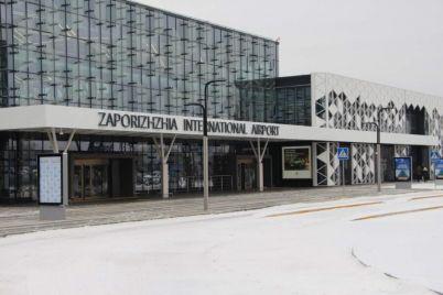 aviabum-iz-aeroporta-zaporozhe-planiruyut-otkryt-pochti-2-desyatka-rejsov.jpg