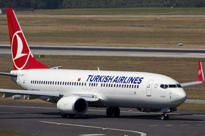 aviaczijnih-rejsiv-z-zaporizhzhya-do-stambula-stane-bilshe.jpg
