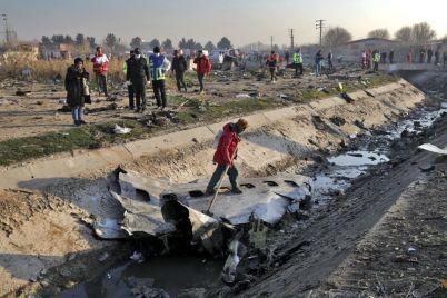 aviakatastrofa-v-irane-opublikovan-predvaritelnyj-otchet-ob-avarii-1.jpg