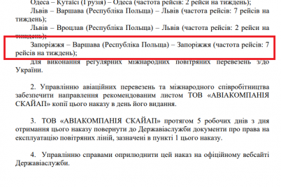 aviakompanii-skyup-annulirovali-rejsy-iz-zaporozhya-v-varshavu.png