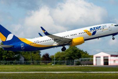 aviakompaniya-azur-air-ukraine-zapuskaet-novye-rejsy-iz-zaporozhya-v-turcziyu.jpg