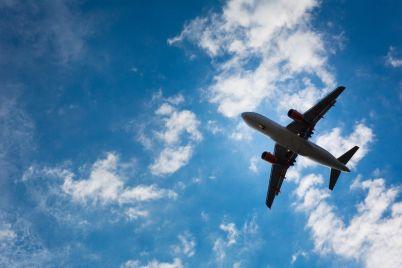 aviakompaniya-evakuirovala-turistov-iz-egipta-v-zaporozhe.jpg