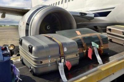 aviakompaniya-motor-sich-vvela-novye-pravila-provoza-bagazha.jpg