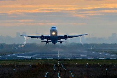 aviakompaniya-skyup-anonsuvala-aviarejsi-iz-zaporizhzhya-do-izrad197lyu.jpg