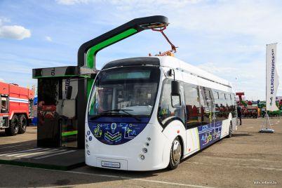 avtobus-s-batarejkoj-stanet-li-zaporozhe-pionerom-po-razvitiyu-zelenogo-transporta.jpg