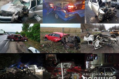 avtokatastrofy-v-zaporozhskoj-oblasti-v-2019-godu-zabrali-bolee-sta-zhiznej.jpg