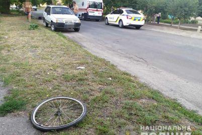 avtomobil-izuyali-v-zaporozhskoj-oblasti-snova-pogib-velosipedist-foto.jpg