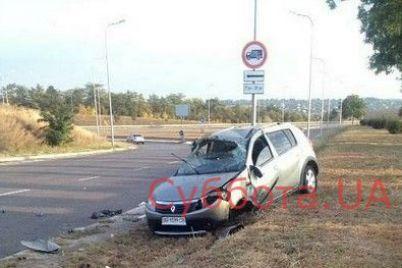 avtomobil-razvalilsya-v-zaporozhe-proizoshlo-sereznoe-dtp-foto.jpg
