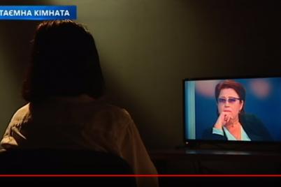 avtoritety-alkogol-i-shlhi-zaporozhya-podrobnosti-izbieniya-shkolnicz-na-kosmose-video.png