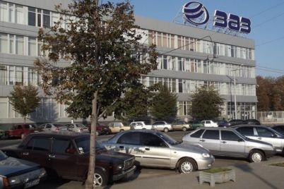avtozaz-nachinaet-proizvodstvo-avtomobilej-groupe-renault-dlya-ukrainskogo-rynka.jpg