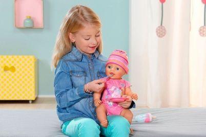 baby-born-igraem-v-dochki-materi.jpg