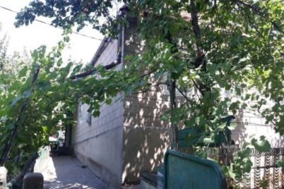 balabinskij-poselkovyj-sovet-kupil-u-zheny-svoego-sotrudnika-dom-dlya-detej-sirot.png