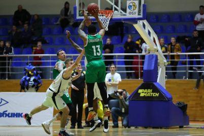 basketbol-nezlamnij-harakter-dozvoliv-zaporizhzhyu-vigrizti-nejmovirno-vazhlivu-peremogu.jpg