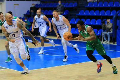 basketbolisti-zaporizhzhya-zberigayut-100-peremog-u-chempionati-pidkorivshi-rekord-ukrad197nskod197-superligi.jpg