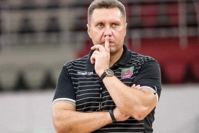 basketbolisty-zaporozhe-sohranyayut-100-pobed-v-chempionate.jpg