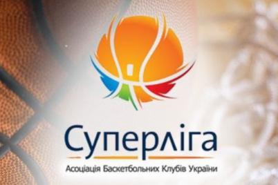 basketbolna-superliga-zaporizhzhya-obigralo-cherkaski-mavpi.png