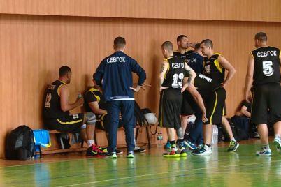 basketbolni-pristrasti-u-mezhah-stalevih-igor-trivayut-u-zaporizhzhi.jpg