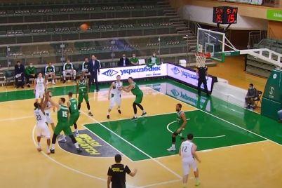 basketbolnij-klub-zaporizhzhya-priviz-peremogu-z-odeshhini.jpg