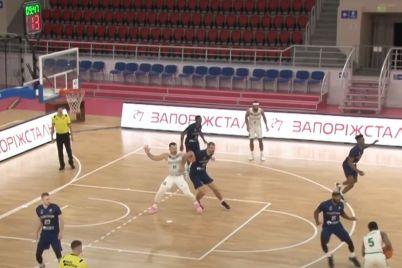 basketbolnij-klub-zaporizhzhya-prodovzhud194-vrazhati-ukrad197nu-svod197mi-rezultatami.jpg