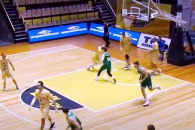 basketbolnij-klub-zaporizhzhya-prograv-kid197vskomu-budivelniku.jpg