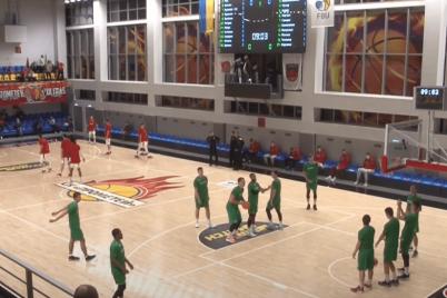 basketbolnij-klub-zaporizhzhya-vigrav-u-prometeya.png