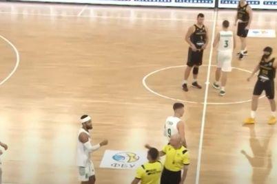 basketbolnij-klub-zaporizhzhya-vpershe-v-sezoni-ne-zmig-peremogti.jpg