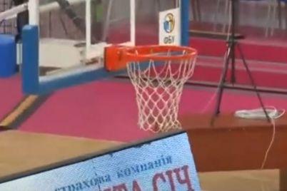 basketbolnij-klub-zaporizhzhya-zigrav-chergovij-match-u-chempionati-superligi.jpg