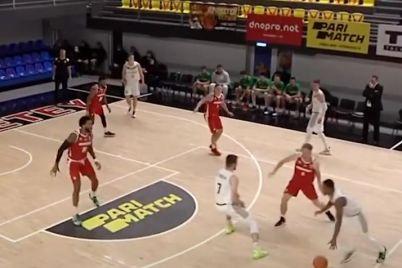 basketbolnij-klub-zaporizhzhya-zmushenij-provoditi-domashni-matchi-na-vid197zdi.jpg