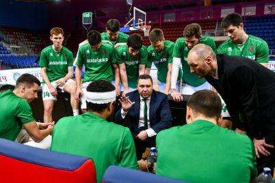 basketbolnyj-klub-zaporozhe-oderzhal-tretyu-pobedu-v-etom-godu.jpg