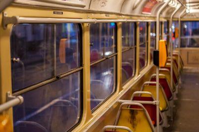 begi-na-avtobus-na-shevchenkovskom-priostanovyat-dvizhenie-tramvaev.jpg