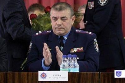 beglyj-general-kotorogo-obvinyayut-v-razgone-zaporozhskogo-majdana-budet-uchastvovat-v-sudebnyh-zasedaniyah-distanczionno.jpg
