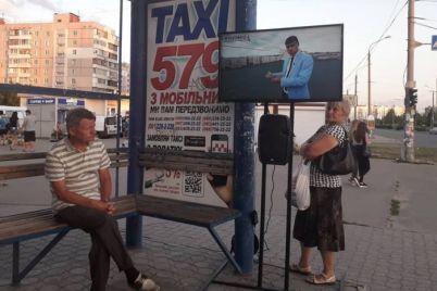 belye-shary-besplatnye-konczerty-i-shou-kazakov-na-ostanovke-chem-kandidaty-zavlekayut-izbiratelej.jpg