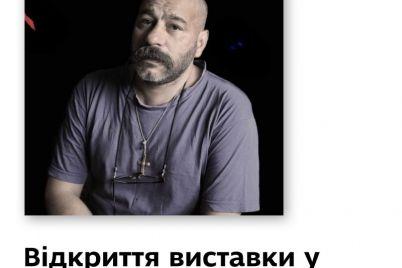 belym-po-chernomu-v-zaporozhe-privezli-vystavku-iz-sosednej-oblasti.jpg