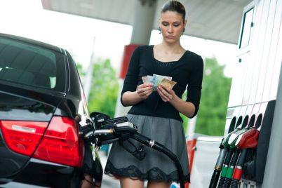 benzin-v-ukraine-podorozhal-chto-budet-s-czenami-na-toplivo-v-noyabre.jpg