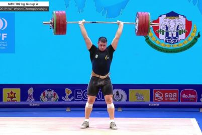 berdyanecz-kostyantin-reva-stav-13-m-na-chempionati-svitu-z-vazhkod197-atletiki.jpg