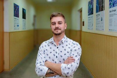 berdyanskij-dizajner-poluchil-grant-ot-prezidenta.jpg