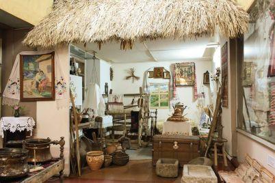 berdyanskij-krad194znavchij-muzej-vidznachiv-90-richnij-yuvilej.jpg
