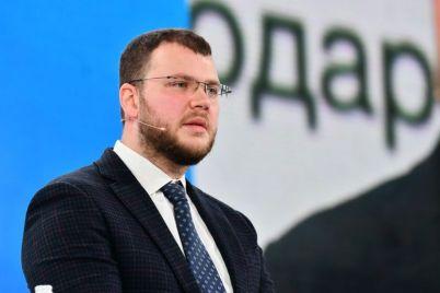 berdyanskij-morskoj-port-peredadut-investoram.jpg