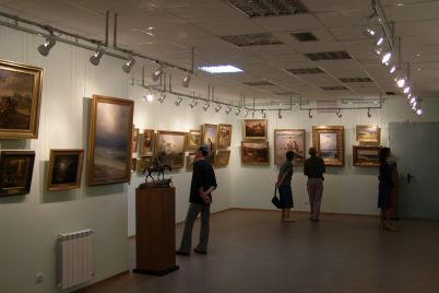 berdyanskij-muzej-doluchivsya-do-masshtabnod197-ukrad197nskod197-akczid197.jpg