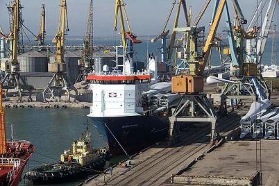 berdyanskij-port-pereshel-na-4-dnevnuyu-rabochuyu-nedelyu.jpg