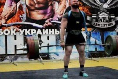 berdyanskij-sportsmen-z-invalidnistyu-vstanoviv-naczionalnij-rekord.jpg