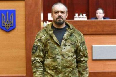 berdyanskij-sud-rassmotrit-delo-ob-ubijstve-aktivista-sarmata.jpg