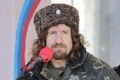 berdyanskij-sud-zaochno-prigovoril-k-10-godam-lisheniya-svobody-boevika.jpg